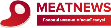 MeatNews